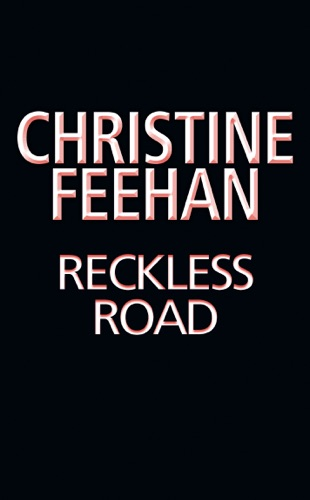 Reckless Road by PENGUIN GROUP USA, INC.   book summary, reviews and downlod