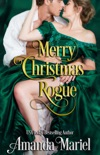 Merry Christmas, Rogue book summary, reviews and downlod