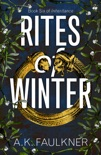 Rites of Winter book summary, reviews and downlod