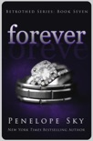 Forever book summary, reviews and downlod