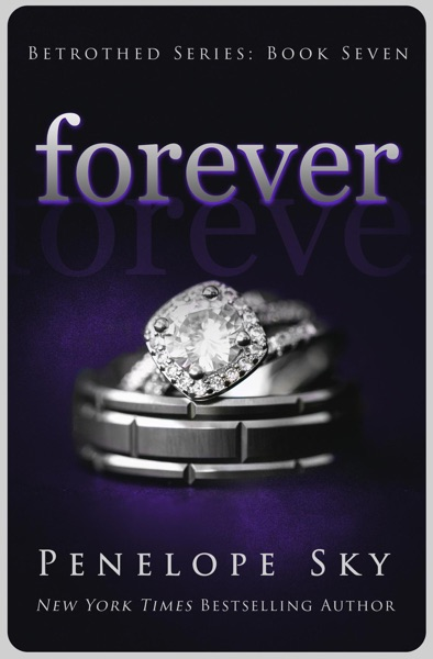 Forever by Penelope Sky Book Summary, Reviews and E-Book Download