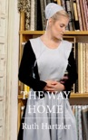 The Way Home book summary, reviews and download