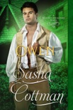 Owen book summary, reviews and downlod