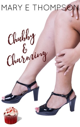 Chubby & Charming by Mary E Thompson E-Book Download