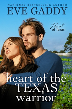Heart of the Texas Warrior E-Book Download