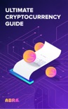 Ultimate cryptocurrency guide book summary, reviews and download