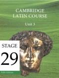 Cambridge Latin Course (5th Ed) Unit 3 Stage 29