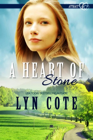 A Heart of Stone E-Book Download