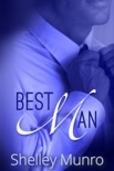 Best Man book summary, reviews and downlod