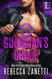 Guardian's Grace book summary, reviews and downlod