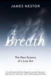 Breath resumen del libro