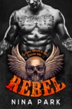 Rebel (Book 1) book summary, reviews and download