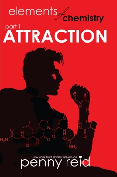 Attraction E-Book Download