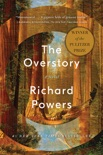 The Overstory: A Novel book summary, reviews and download