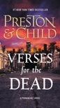 Verses for the Dead book summary, reviews and download