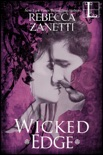 Wicked Edge book summary, reviews and downlod