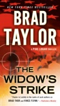 The Widow's Strike book synopsis, reviews