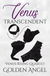 Venus Transcendent book summary, reviews and downlod