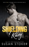 Shielding Riley book summary, reviews and download