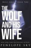 The Wolf and His Wife resumen del libro