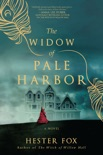 The Widow of Pale Harbor book summary, reviews and download