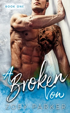 A Broken Vow E-Book Download