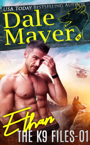 Ethan by Dale Mayer Book Summary, Reviews and E-Book Download