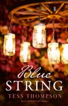 Blue String book summary, reviews and downlod
