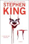 It e-book Download