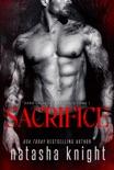 Sacrifice book summary, reviews and downlod