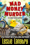 Mad Money Murder book summary, reviews and download