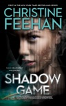 Shadow Game book summary, reviews and download