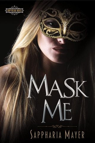 Mask Me by Eidyllio Publishing LLC book summary, reviews and downlod