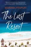 The Last Resort book summary, reviews and downlod