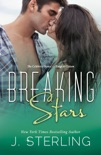 Breaking Stars book summary, reviews and downlod