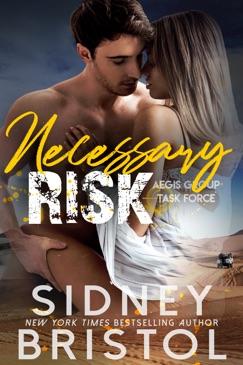 Necessary Risk E-Book Download