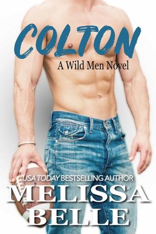Colton E-Book Download