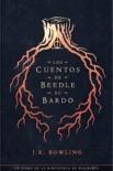 Los cuentos de Beedle el bardo book summary, reviews and downlod