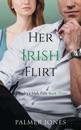 Her Irish Flirt