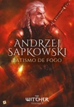 Batismo de Fogo book summary, reviews and downlod