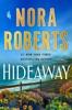 Hideaway book image