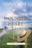 The Wounded Heart e-book