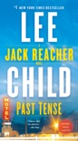 Past Tense book summary, reviews and downlod