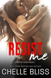 Resist Me book summary, reviews and download