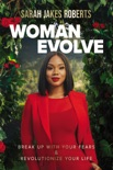 Woman Evolve book synopsis, reviews