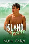 Island Fever book summary, reviews and downlod