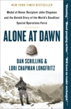 Alone at Dawn book summary, reviews and download