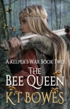 The Bee Queen book summary, reviews and downlod