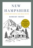 New Hampshire: A Poem with Notes and Grace Notes book summary, reviews and download