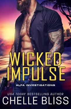 Wicked Impulse E-Book Download
